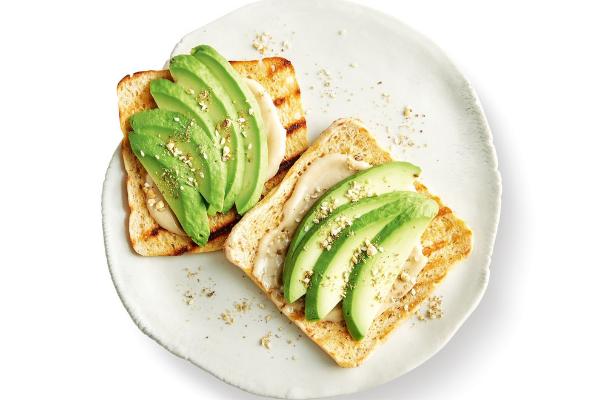 Resep Menu Diet Sehat