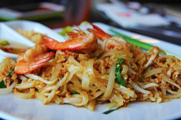 Makanan-Unik-Khas-Bangkok