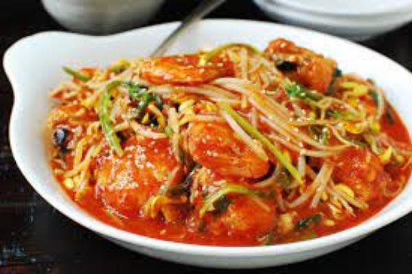 Kuliner-Korea-Berbahan-Ikan
