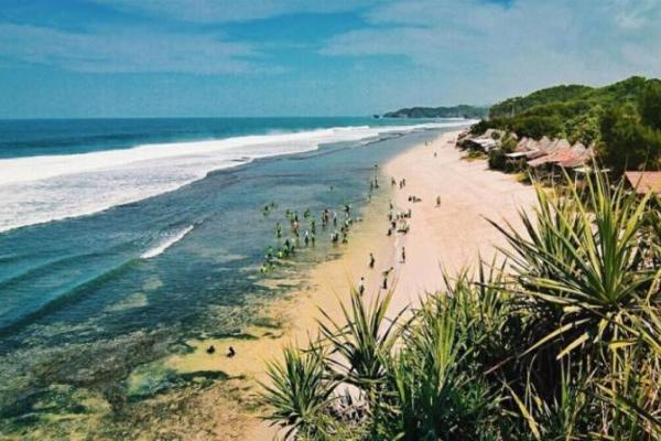 Pantai-Yogyakarta-Paling-Indah