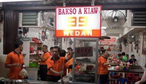 5-warung-bakso-di-jakarta-paling-populer-dan-enak-banget