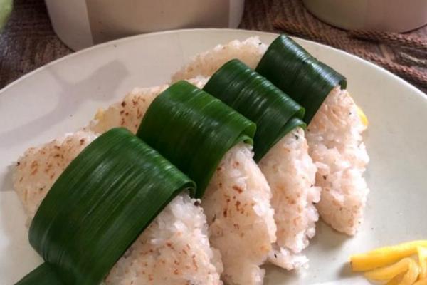 Kuliner-Khas-Jawa