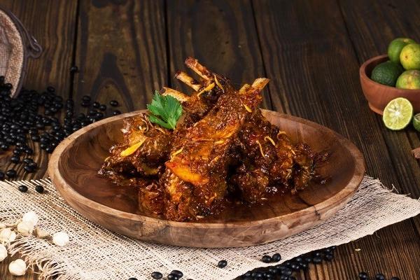 Kuliner-Indonesia-Timur