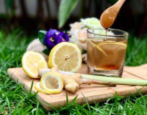 Wajib-Coba-Resep-Infused-Water-Simple-Untuk-Tingkatkan-Imun-Tubuh