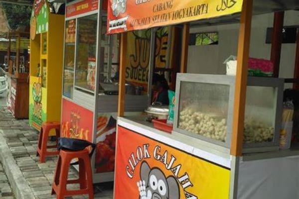 Jajanan-Murah-Di-Yogyakarta