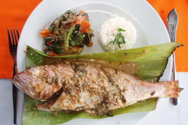 Kuliner-Unik-Timor-Leste