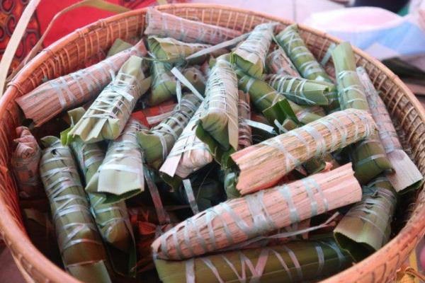 Kuliner-unik-khas-Toraja