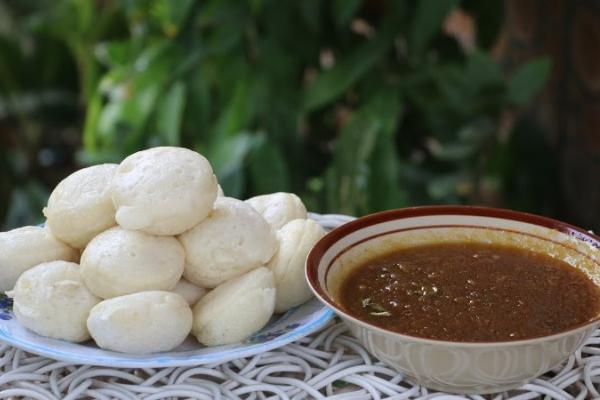 Makanan-Khas-Indramayu