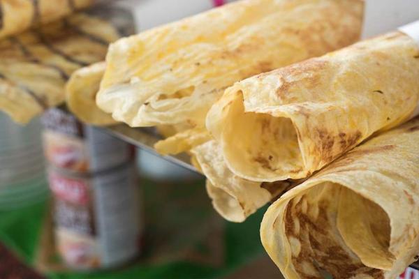 Dessert-Khas-Malaysia