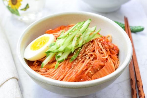 Resep-Makanan-Korea
