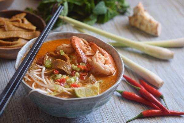 Street-Food-Singapura-Populer
