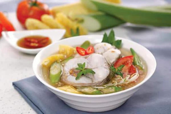 Sup-Ikan-Khas-Asia